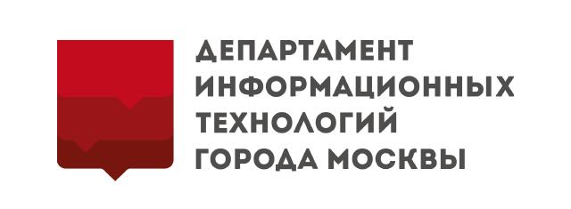 ДИТ Москвы